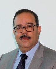 M. Mohamed ZERROUKI
