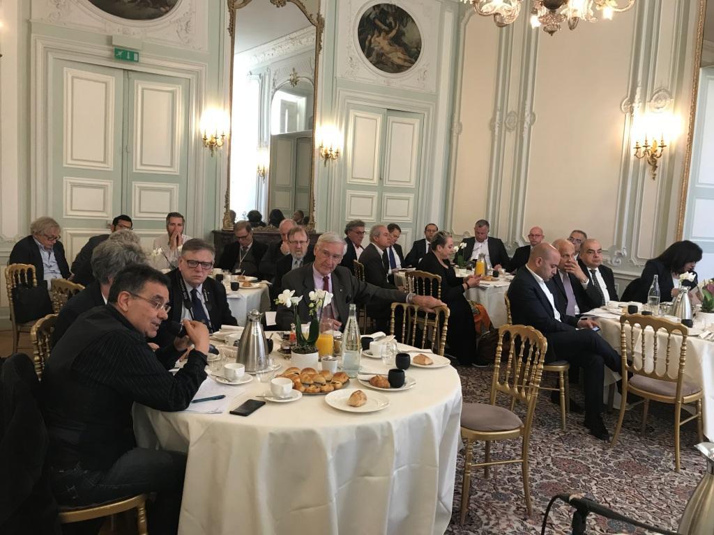 la transformation des secteurs agro-industriels en région ANMO (4)