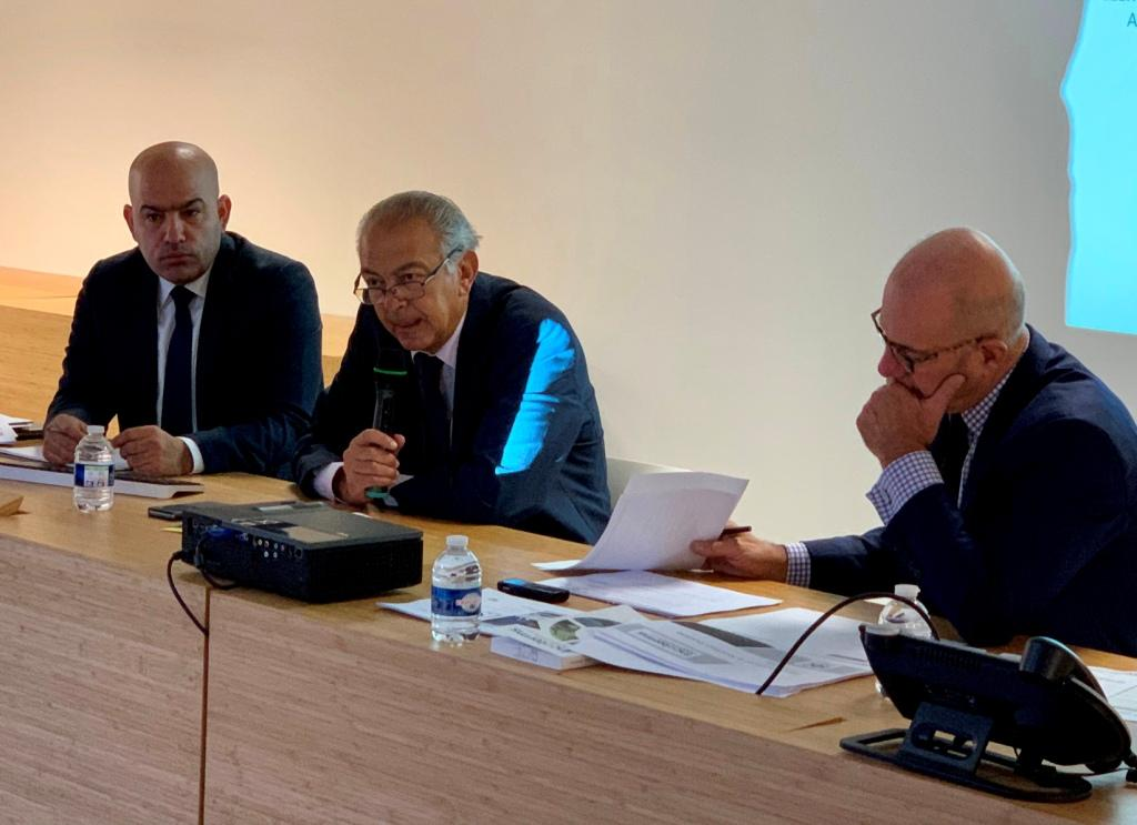 PD_DS Avocats_Oct_2019 (1)