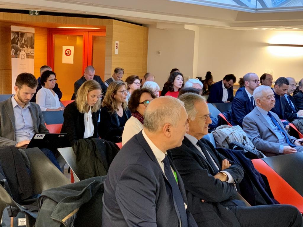 PD_DS Avocats_Oct_2019 (2)