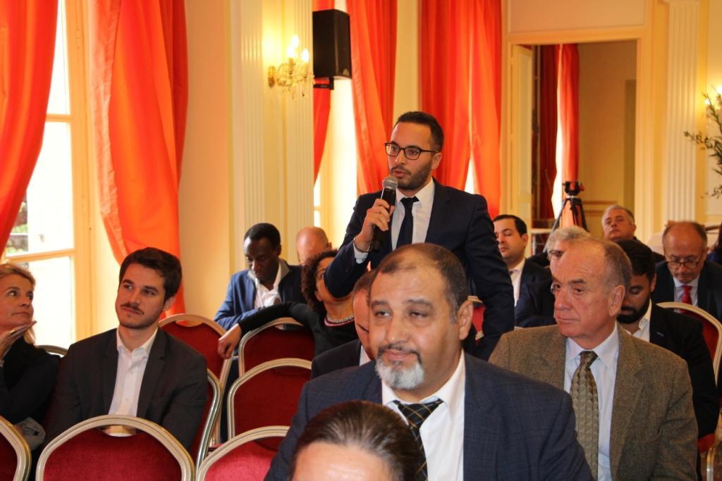 PD_Maroc_2019 (12)