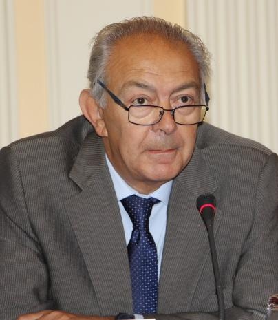 M. Vincent REINA