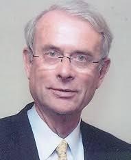 Monsieur le Bâtonnier Paul RIQUIER , Ancien Bâtonnier