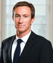 Maître Jacques-Alexandre GENET