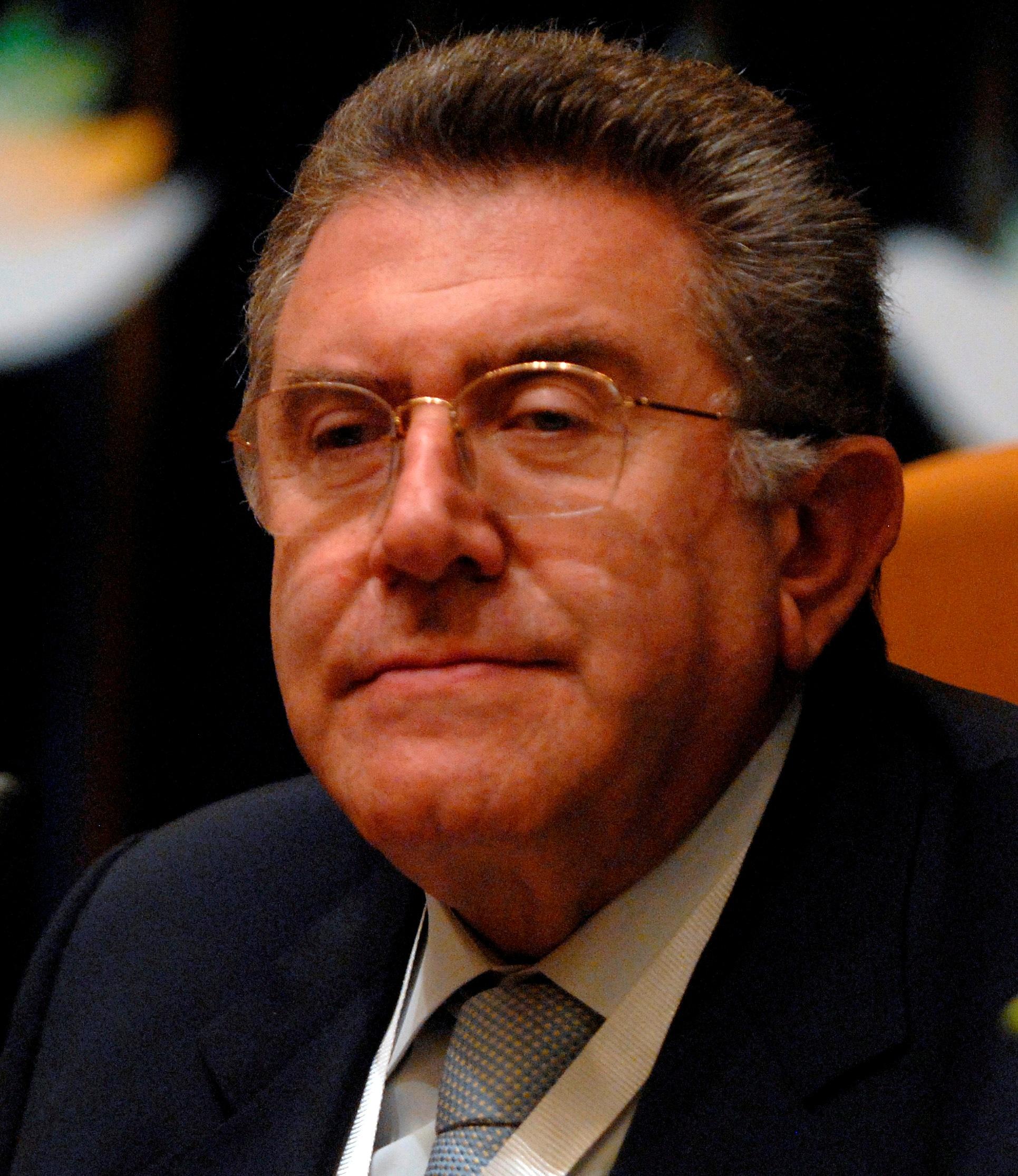 Maître Salim EL MEOUCHI