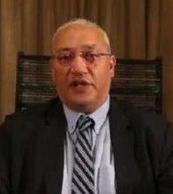 السيد أحمد حسن شركس
